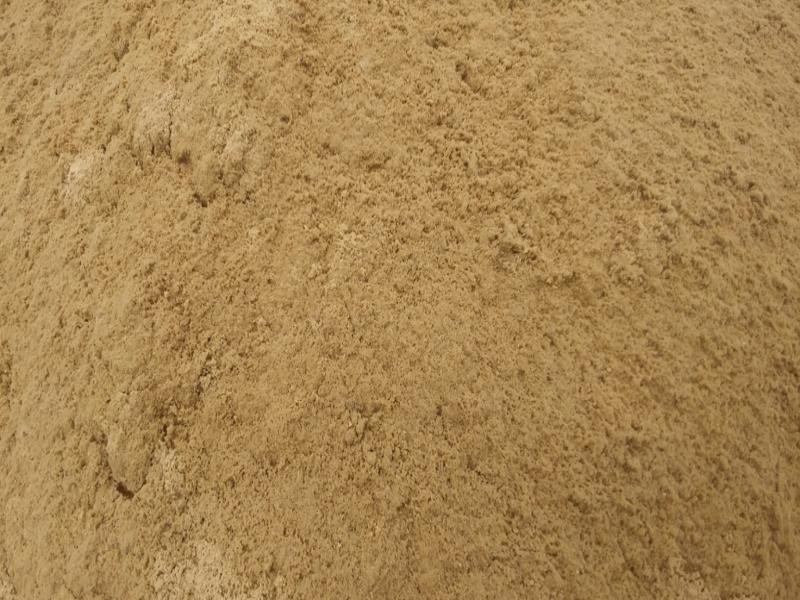 Доставка песка во Всеволожске