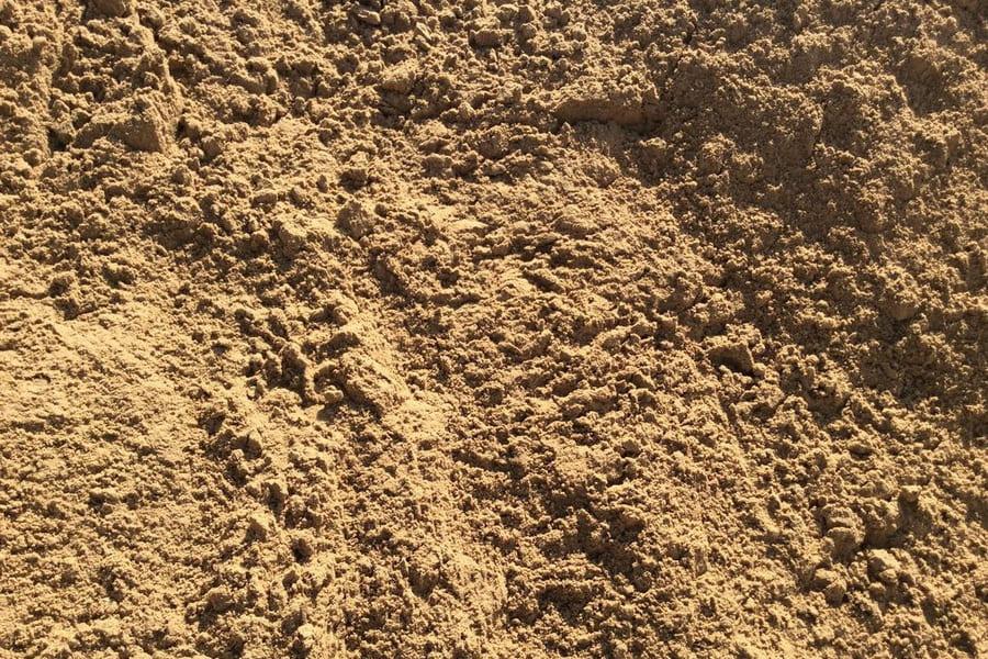 Песок в Пушкине