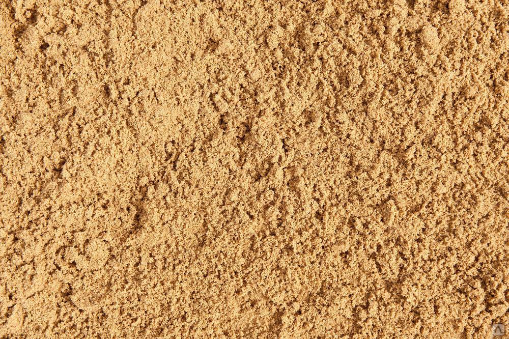 Купить песок в Сертолово