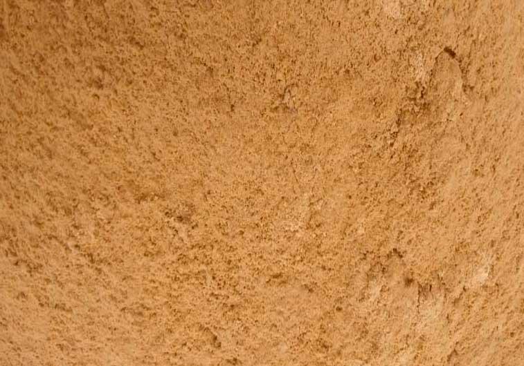Песок во Всеволожске